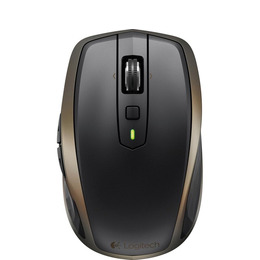 Logitech MX ANYWHERE 2 Reviews