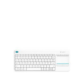 LOGITECH 920-007144 Reviews