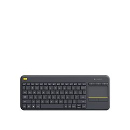 LOGITECH 920-007143 Reviews
