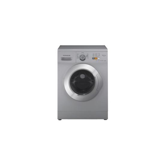 Daewoo DWDMH121NS 6kg 1200rpm Freestanding Washing Machine