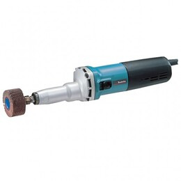 Makita GD0810C Reviews