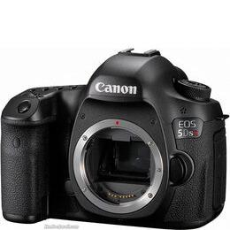 Canon 5DS R Reviews
