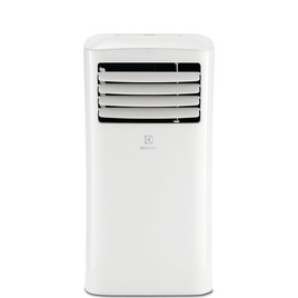 Electrolux Compact Cool Anywhere EXP09CN1W7 Portable Air Conditioner Reviews
