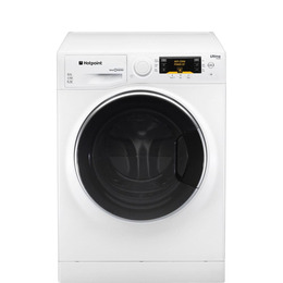 Hotpoint Ultima RPD10667DD Reviews