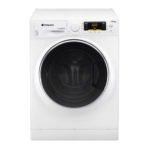 Photo of Hotpoint Ultima RPD10667DD Washing Machine