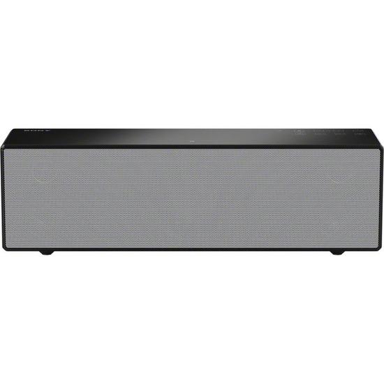 Sony SRS-X88W Wireless Multi-Room Speaker