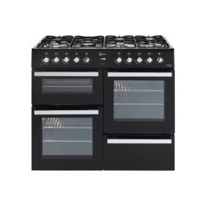 Photo of Flavel FAP10FRK  Cooker