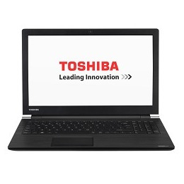 Toshiba Satellite Pro A50-C-126 Reviews