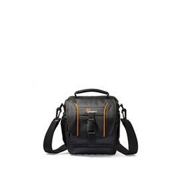 Adventura SH 140 II Shoulder Bag Reviews