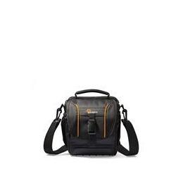 Adventura SH 140 II Shoulder Bag Reviews