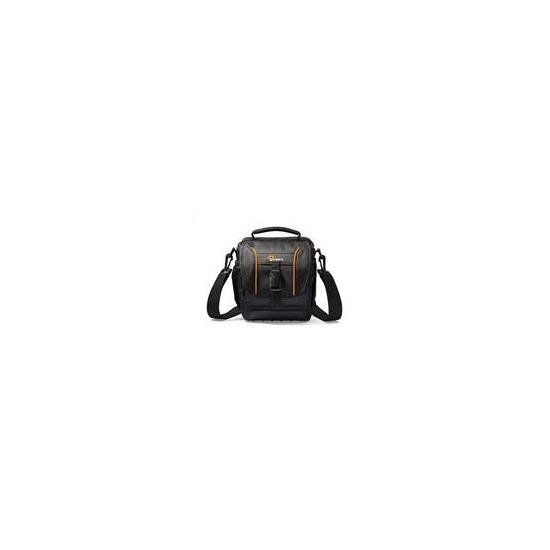 Adventura SH 140 II Shoulder Bag