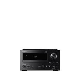 Onkyo CR-N765 Network Mini Hi-Fi System Reviews