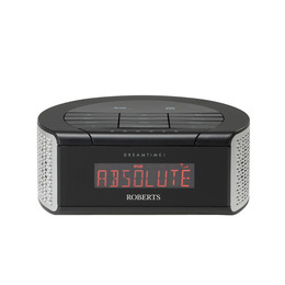 Roberts Radio DREAMTIME2 Reviews