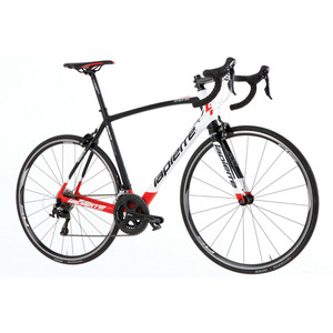 Photo of Lapierre Sensium 200CP Bicycle