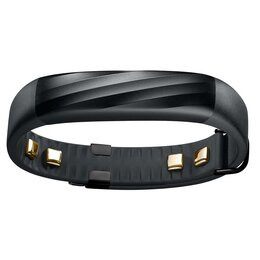 Jawbone Up3 Activity Tracker Reviews