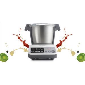 Photo of Kenwood KCOOK Kitchen Appliance