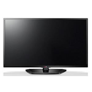 Photo of LG 42LN549C Television