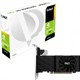 Palit NEAT7300HD41-1085F Nvidia Geforce GT 730 2GB Graphics Card Reviews