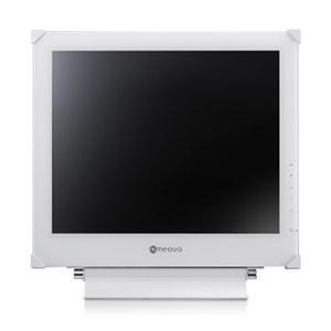 Photo of AG Neovo Dr-17 Monitor