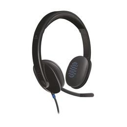 LOGITECH 254723 Reviews
