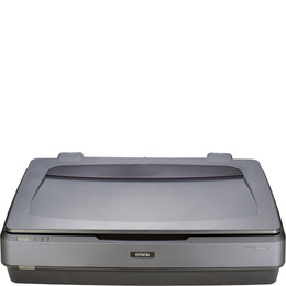 Epson Expression 11000XL Reviews