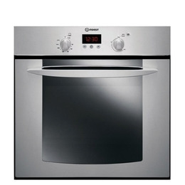 INDESIT FIE36KBIX  Reviews