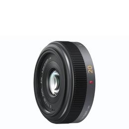 Panasonic H-H020 Reviews