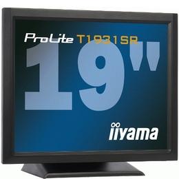 Iiyama T1931SR Reviews