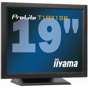 Photo of Iiyama T1931SR Monitor