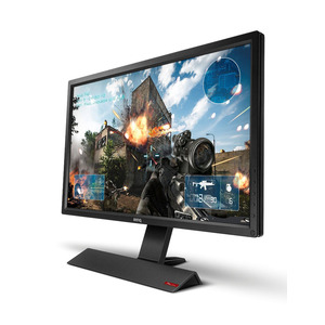 Photo of BenQ RL2755HM Monitor