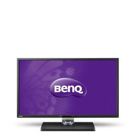 Benq BL3201PT Reviews