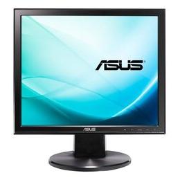 Asus VB199T Led Display