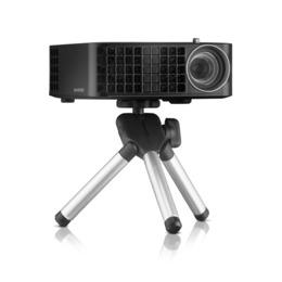 Dell M115HD Reviews
