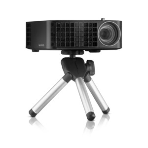 Photo of Dell M115HD Projector