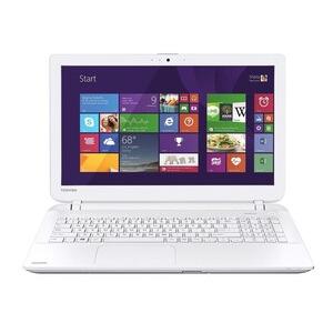 Photo of Toshiba C55-C-17T Laptop