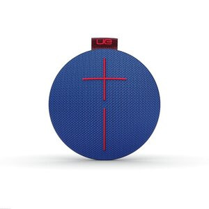 Photo of Ultimate Ears Roll Bluetooth Speaker Speaker