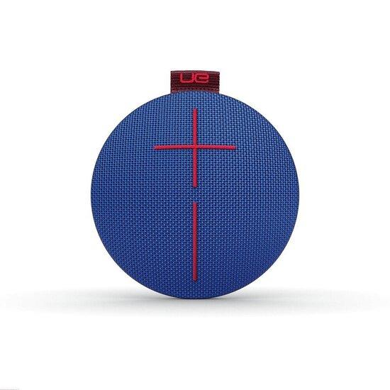 Ultimate Ears Roll Bluetooth Speaker