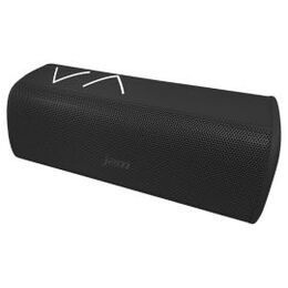 Jam Thrill Portable Bluetooth Speaker