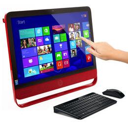 HP Envy 23-N250NA Reviews