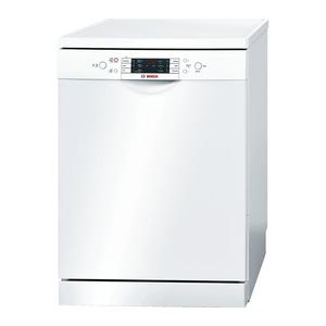 Photo of Bosch SMS63M32GB Dishwasher