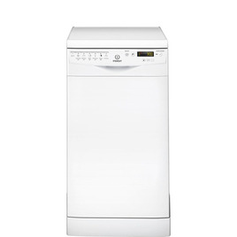 Indesit DSR57B  Reviews