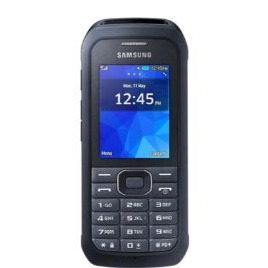 Samsung X Cover 550