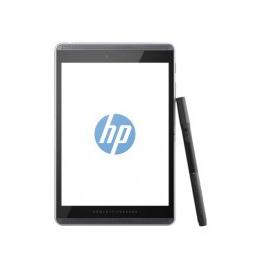 HP Pro Slate 8 Reviews