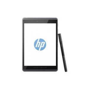 Photo of HP Pro Slate 8 Tablet PC