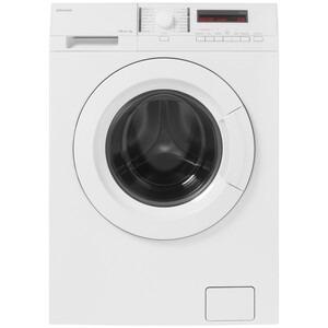 Photo of John Lewis JLWM1413 Washing Machine