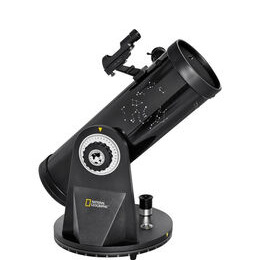 114/500 Compact Reflector Telescope Reviews