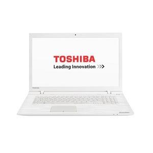 Photo of Toshiba C70D-C-122 Laptop
