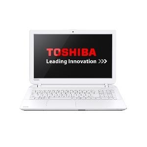 Photo of Toshiba Satellite L50D-B-179 Laptop