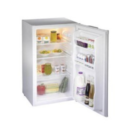 Fridgemaster MUL49102 Undercounter larder fridge Reviews