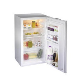 Fridgemaster MUL49102 Undercounter larder fridge Reviews